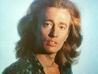 Member of Bee Gees lovingly missed by many