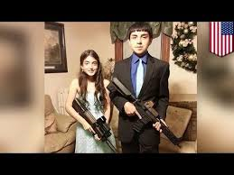 Massachusetts school wrongly suspends teens for photo with airsoft guns