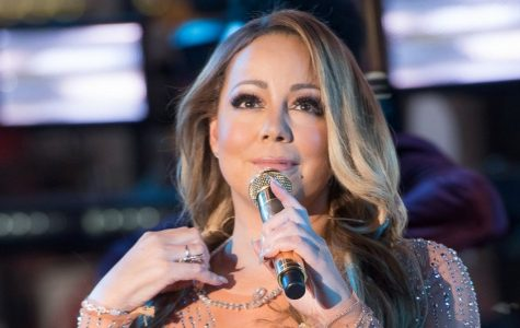 Mariah Carey New Year's Eve performance causes controversy