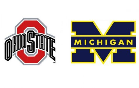 COLUMN: Michigan Collegiate Report