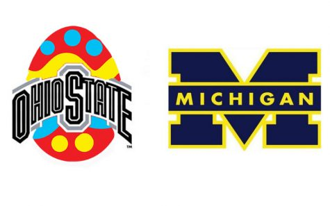 COLUMN: Michigan Collegiate Report