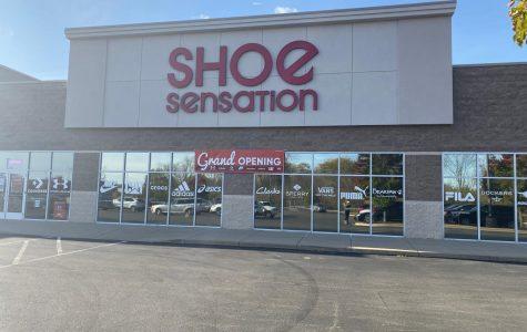 REVIEW: Shoe Sensation provides quality footwear in Monroe