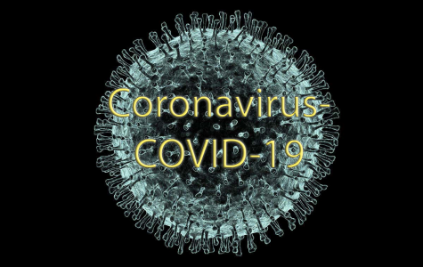 Coronavirus live updates: schools, events affected by Michigan COVID-19 cases