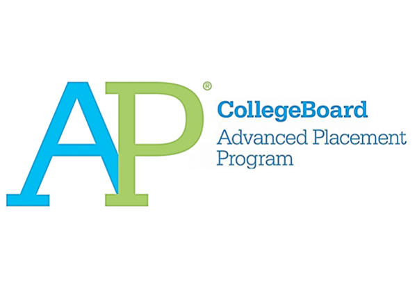 COVID-19 makes AP testing stressful for teachers, students
