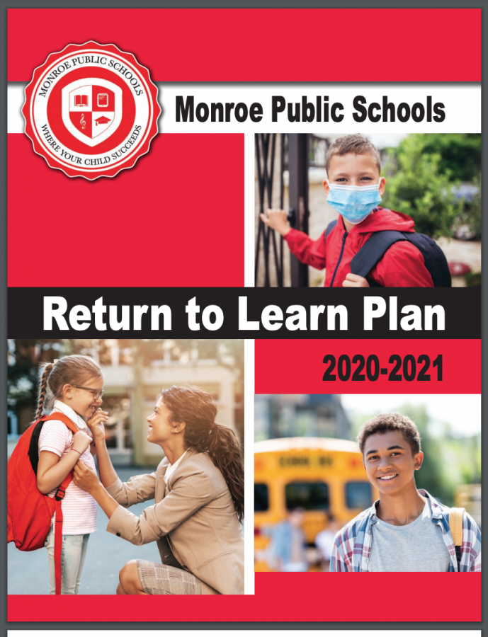 MPS school board approves Return to Learn plan for upcoming year